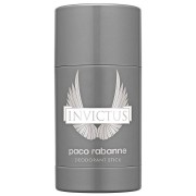 Paco Rabanne Invictus Deodorante Stick 75 Ml