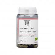 Belle&Bio Urzica frunze Organica (Ortie feuille Bio - Organic Nettle leafs) 120 capsule