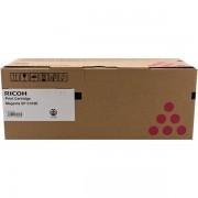 Ricoh 407640 - 406350 - SPC-310sm toner magenta