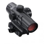 Dispozitiv de ochire Bushnell Red Dot Sight AR Optics 1X