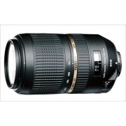 Objektiv TAMRON SP 70-300 F/4-5.6 Di VC USD for Nikon with built-in motor