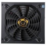 Захранване Power Supply RAIDMAX RX-800AE COBRA, 1 X M/B 20+4 PIN, 1 X CPU 4+4 PIN, 4 X PCI-E 6+2 PIN, 800W, RX-800AE_COBRA