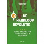 De hardlooprevolutie - Stans van der Poel en Koen Jong