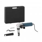 Nibbler BLS-300 - 1.000/min - MSW