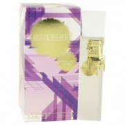 Justin Bieber Collector's Edition For Women By Justin Bieber Eau De Parfum Spray 3.4 Oz