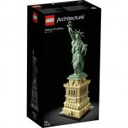 21042 LEGO® ARCHITECTURE Kip slobode