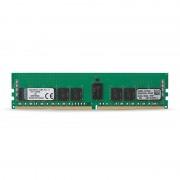 Memorie Kingston 8GB DDR4 2133MHz Reg ECC pentru HP
