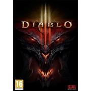 Diablo 3 / III Digital Key Version