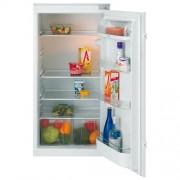 Etna koelkast (inbouw) EEK151A