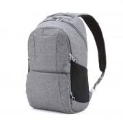 Pacsafe Metrosafe Ls450 25L Backpack Grå