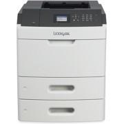 Lexmark MS811dtn 1200 x 1200DPI A4