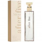 5th Avenue After Five de Elizabeth Arden Eau de Parfum 125 Ml
