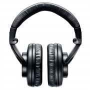 Shure SRH 840 Reference Auriculares para estudio de grabación