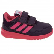 Детски Маратонки Adidas Altarun CF I BB6393