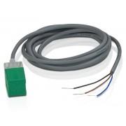 Sensore di Prossimità Induttivo della Porta, EA1441