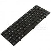 Tastatura Laptop MSI Wind U135 + CADOU
