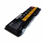 Baterie laptop eXtra Plus Energy Lenovo ThinkPad T420s T430Si