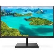 "Monitor Philips 27"" IPS WLED; 2560x1440@75Hz; 4ms; 250 cd/m; 178/178; FreeSync/Adaptive Sync; 99%sRGB; FlickerFree; VESA; V"