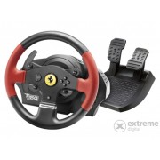 Volan Thrustmaster T150 Ferrari Force Feedback PC/PS3/PS4
