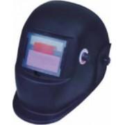 Masca sudura ProWeld YLM-009 (ADF 600)