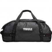 Thule TORBA THULE CHASM 90L - BLACK