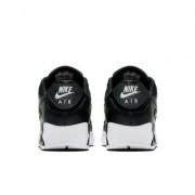 Nike Женские кроссовки Nike Air Max 90 SE