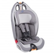 Chicco Autosjedalica Grow-up 123, Elegance