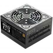 Sursa EVGA SuperNOVA 850 G3 850W 80 PLUS Gold