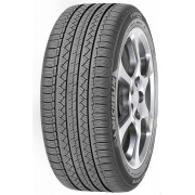 265/50 R19 Michelin Latitude Tour HP XL DOT14 110V