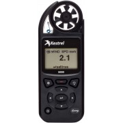 Kestrel 5000 Environmental Meter with Bluetooth LiNK