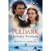 Jeremy Poldark: A Novel of Cornwall, 1790-1791