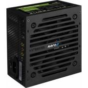 Sursa AeroCool VX-500 PLUS 500W, Silent 120mm fan with Smart control