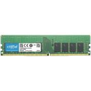 Crucial CT16G4RFS4266 16GB DDR4 2666 C4 ECC R SR4