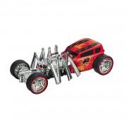 Mondo Macchinina Mondo Hot Wheels Monster Street Creeper