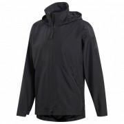 adidas - Urban CP Jacket - Veste imperméable taille XL, noir