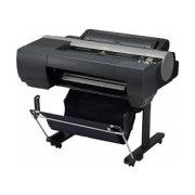 PLOTTER CERNEALA A1 IPF6450 12INK LUCIA GARO ETHERNET HDD USB