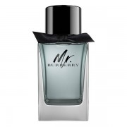Burberry Mr. 150 ML Eau de toilette - Profumi da Uomo