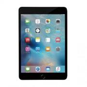 Apple iPad Mini 4, 64GB, Space Gray WiFi (Renewed)
