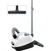 0305010668 - Usisavač Bosch BGL4SIL2