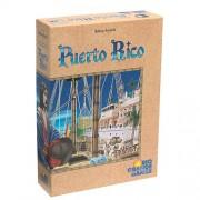 Puerto Rico (2003 English Second Edition)