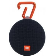 JBL Clip 2 Wireless Portable Speaker