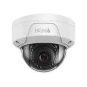 HikVision HiLook IPC-D150H 2.8mm H.265 Series