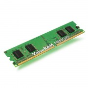 Kingston ValueRAM DDR3 1333 PC3-10600 2GB CL9
