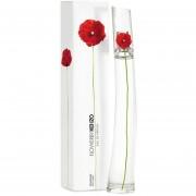 Perfume Kenzo Flower para Mujer de Kenzo Eau de Parfum 100ml