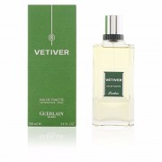 Guerlain VETIVER edt vapo 100 ml