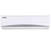 Aer conditionat Monte Rosa YHKE12ZE-MJORX, Inverter, 12000 BTU, Clasa A++, Alb
