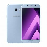Samsung Galaxy A7 32 GB (2017) - Azul