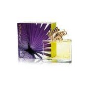Jungle L' Elephant Feminino Eau de Parfum 30ml - Kenzo