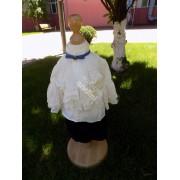 Costumas Botez Principe