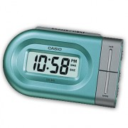 Ceas Casio WAKEUP TIMER DQ-543-3EF